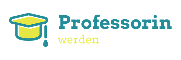 professorin-werden.at