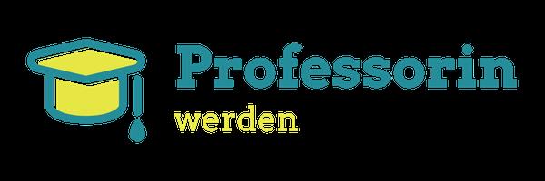 professorin-werden.at